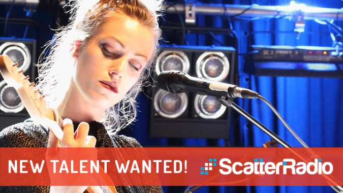 new-talent-wanted-4b